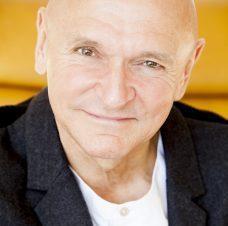 Robert Bouchard