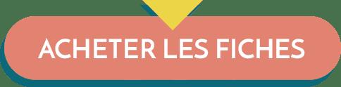 bouton_acheter_les_fiches