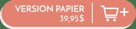 bouton_version_papier_39