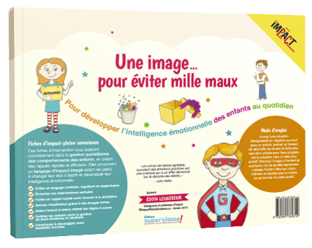 image-mille-maux-removebg-preview