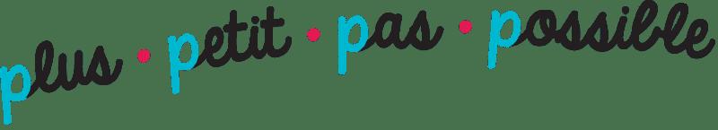 image2-integrer-la-pc