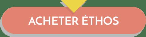 bouton_acheter_ethos