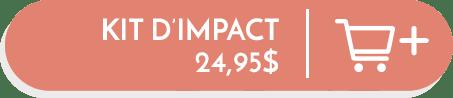 bouton_kit_impact_24