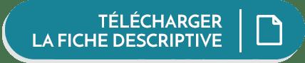 bouton_telecharger_la_fiche_descriptive
