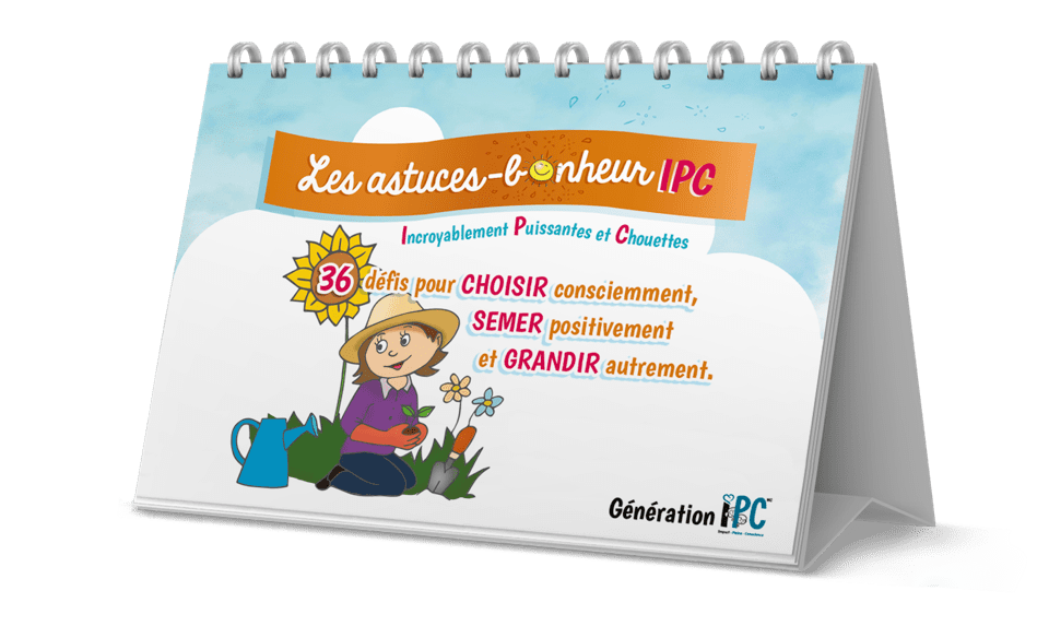 astuces-bonheur ipc